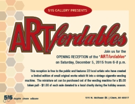 Artfordable