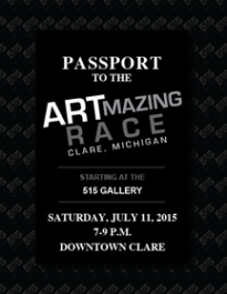 ARTmazingPassport