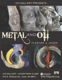 metalandoil_postcard_web