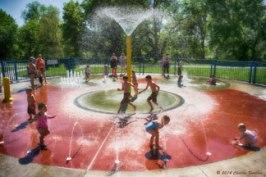 Sprayground-Fun