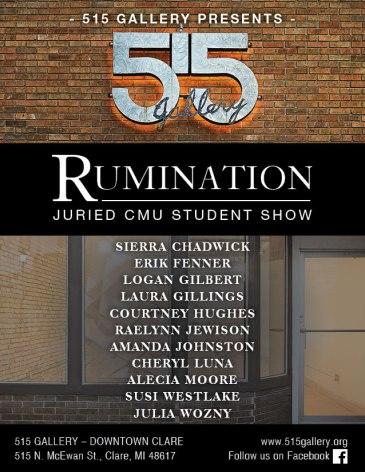 2019-Student-Show-RuminationSM